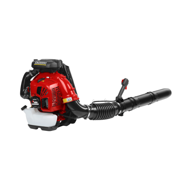 Picture of Leaf Blower