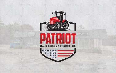 Patriot Tractor - Somersworth, NH